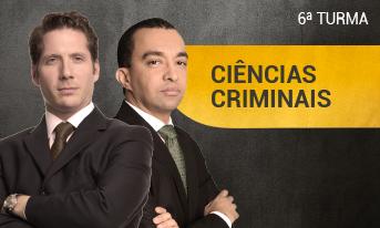 pós-graduação-ciências-criminais
