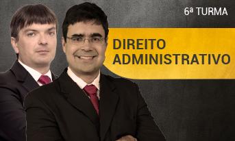 pós-graduação-direito-administrativo