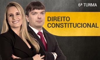 pós-graduação-direito-constitucional