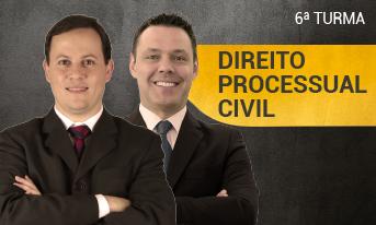 pós-graduação-direito-processual-civil