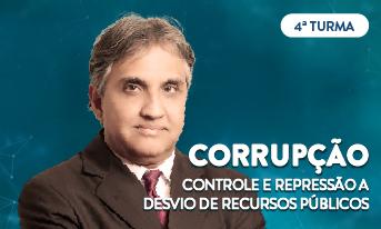 pos-graduacao-corrupção-direito