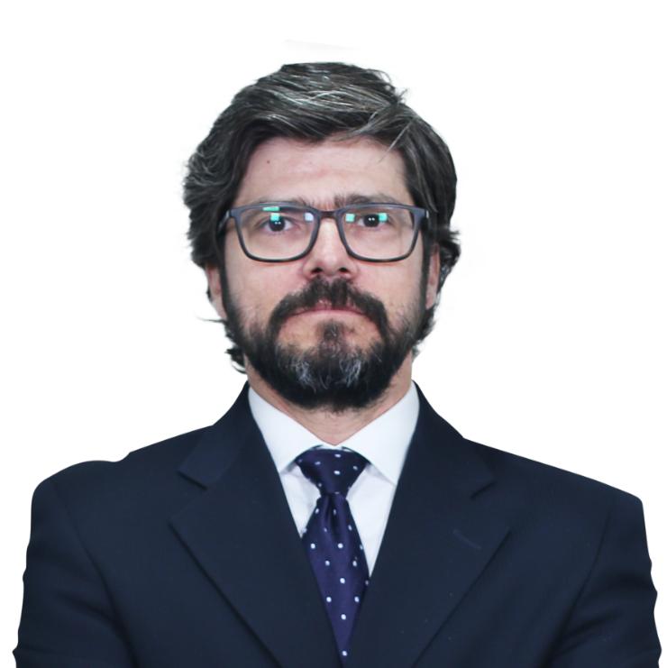 Daniel Amorim Assumpção Neves