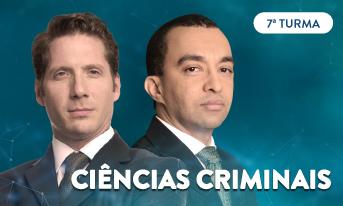 pos-graduacao-direito-penal-ciencias-criminais